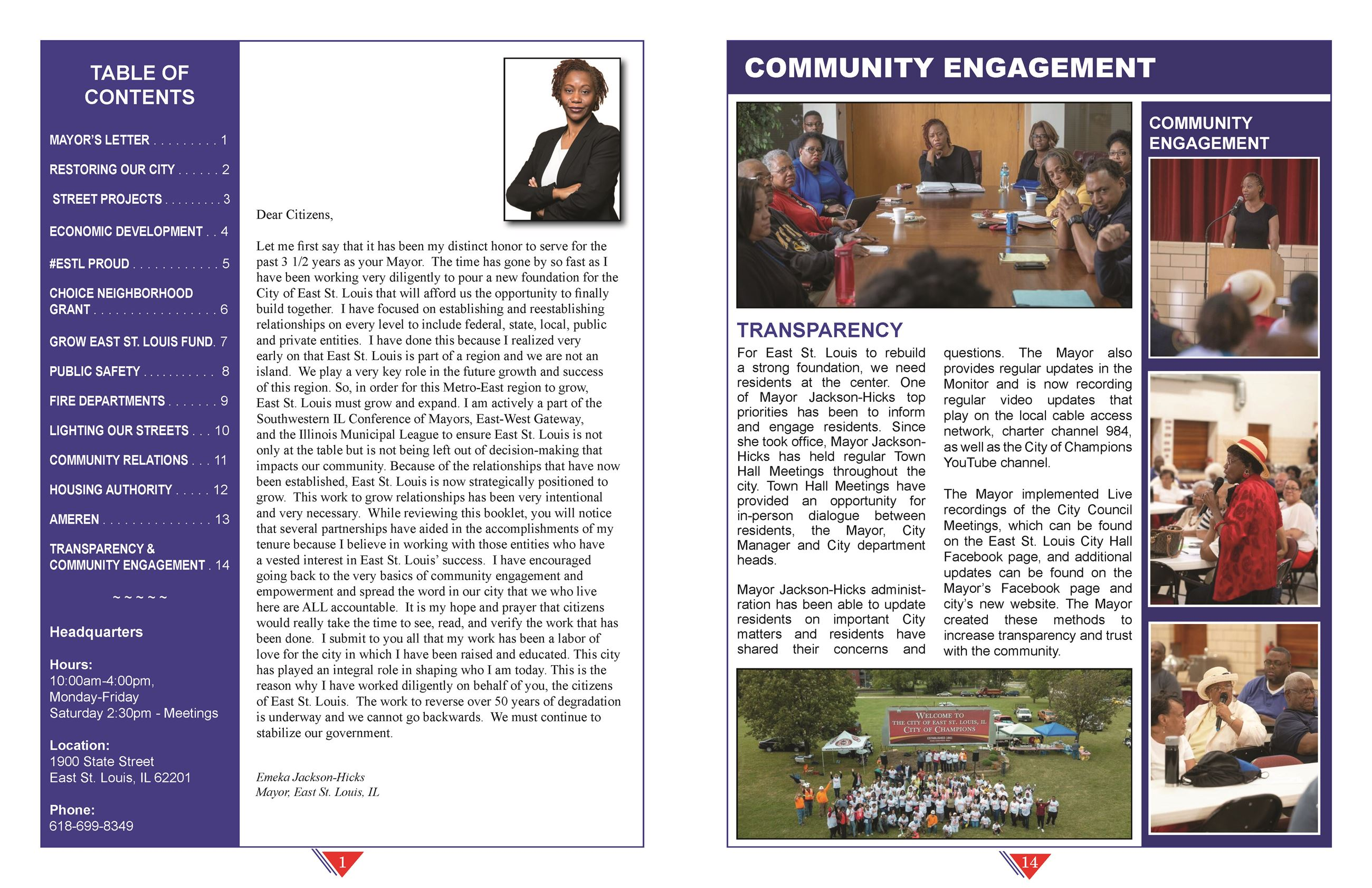 MAYORHICKS_REPORT_FINAL_Page_2