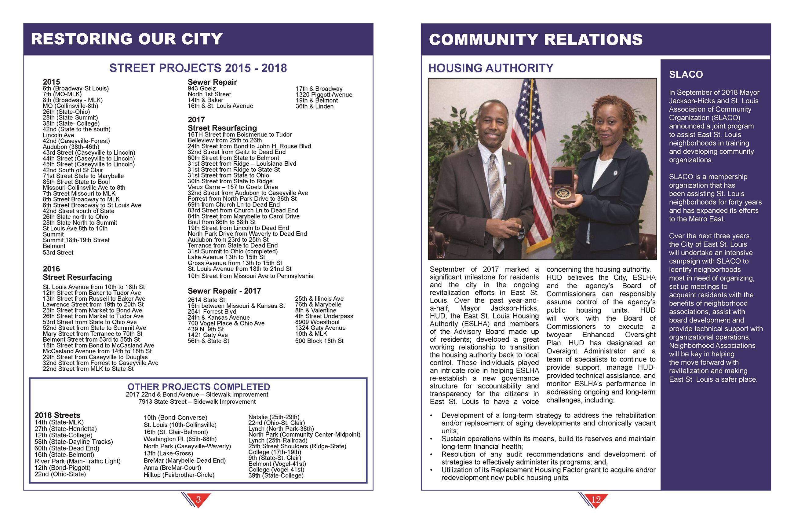MAYORHICKS_REPORT_FINAL_Page_4