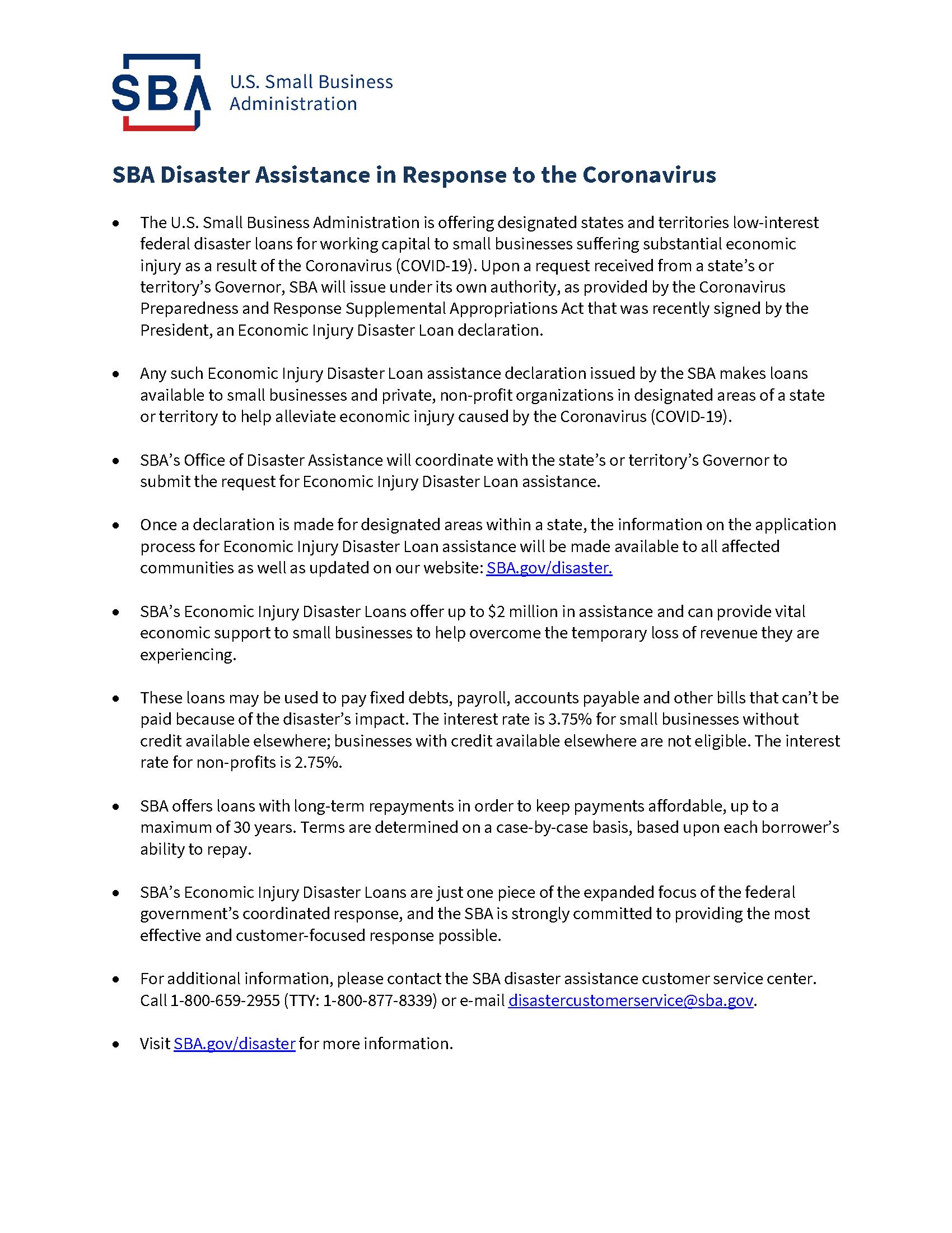 HANDOUT_SBA Disaster Assistance_Resources for Businesses (002)