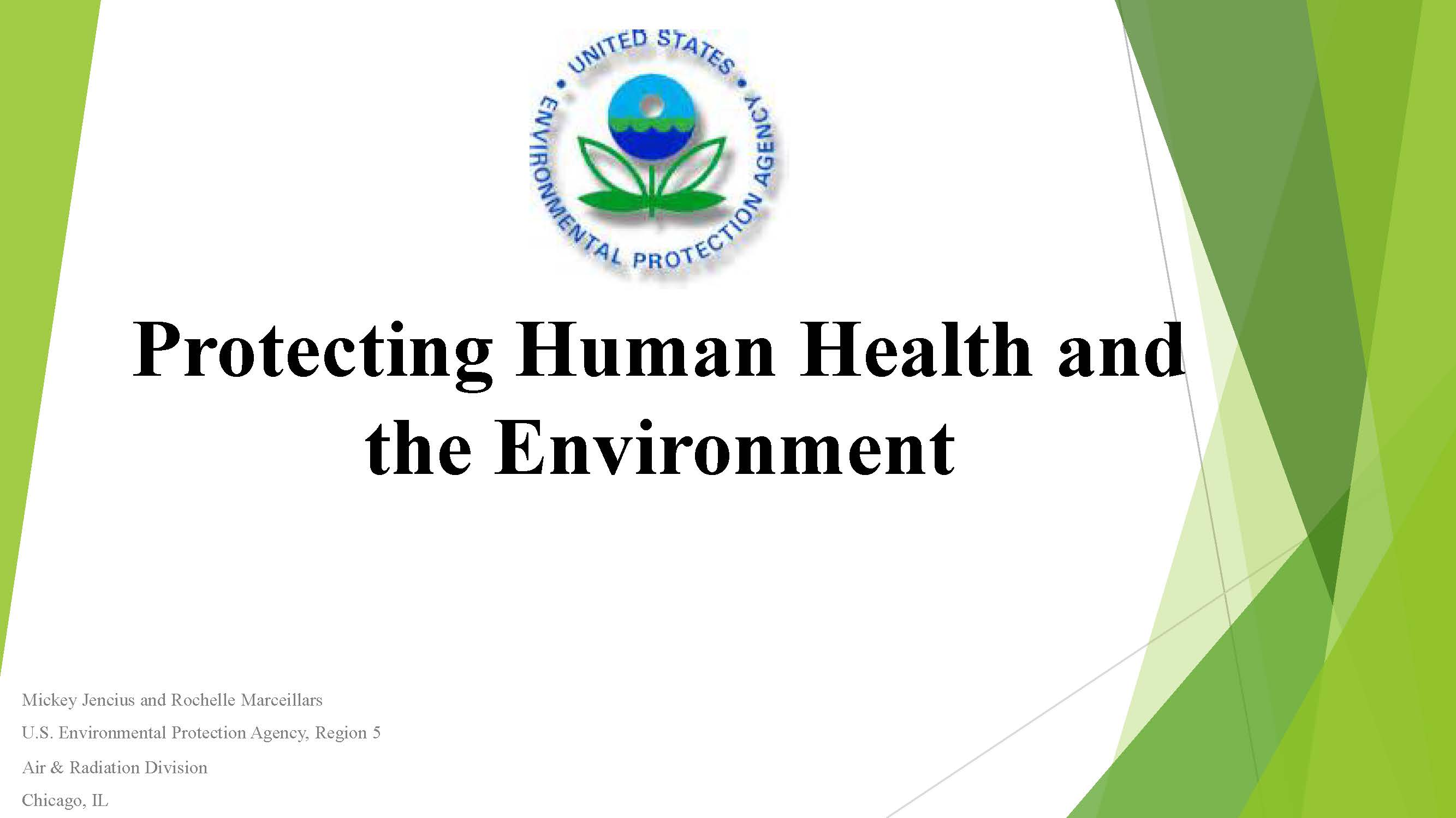 Protecting Human Health and the Environment  Apr2 2018_Page_01